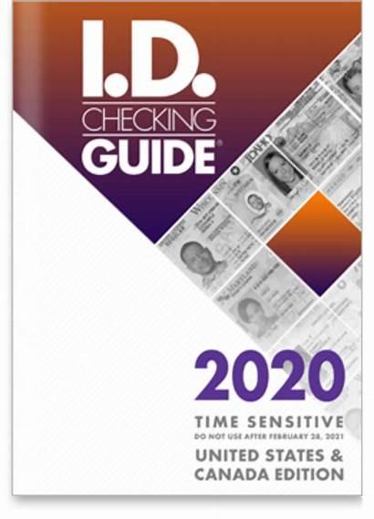 Guide Checking Canada Notary Edition Colorado Supplies