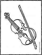 Violine Ausmalen Zum Viool Violon Ausmalbilder Ausmalbild Musik Geige Instrumente Kostenlos Kiddicolour Kiddimalseite Coloriage Frisch Asumalbilder Inside Kleurplaat Dessin Colouring sketch template