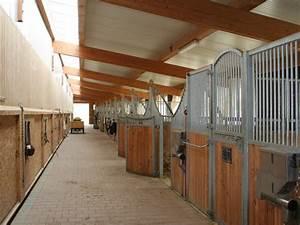 Photovoltaikanlage Selber Bauen : pferdehallen hallen f r pferdesport haltung von groha ~ Whattoseeinmadrid.com Haus und Dekorationen