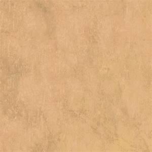 Brewster Arabelle Grey Stripe Wallpaper Sample