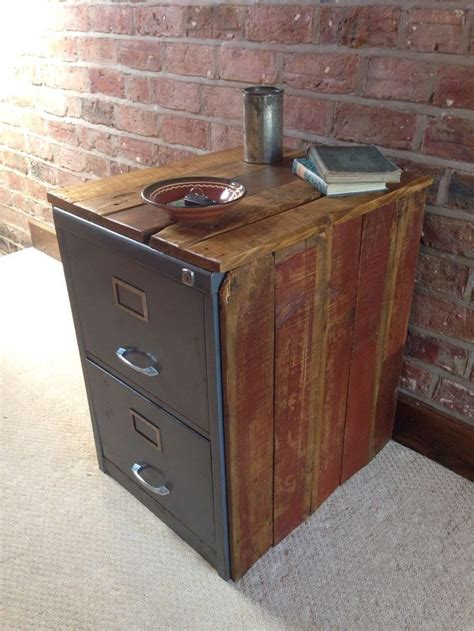 custom wood file cabinets custom wood file cabinets woodworking projects plans