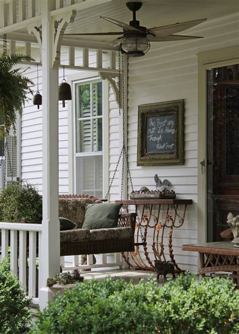 house porch side view 48 best exterior front porch images on pinterest front