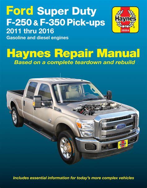 online service manuals 2003 ford f250 navigation system f 250 super duty haynes manuals