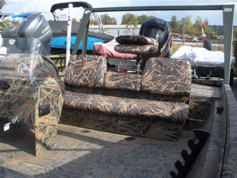 G3 Jon Boats For Sale Ontario by Used Jon Boats For Sale Boats