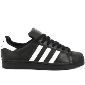 si鑒e cdiscount bordeaux chaussures adidas originals achat vente adidas originals pas cher cdiscount