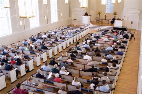 sanctuary presbyterian church chestnut hill
