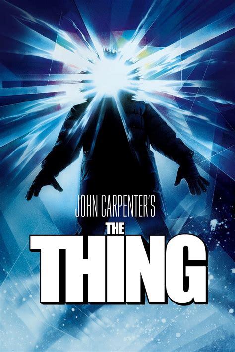 john carpenters    loft cinema