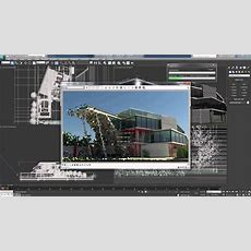 Vray 30 For 3ds Max New Features Webinar Youtube
