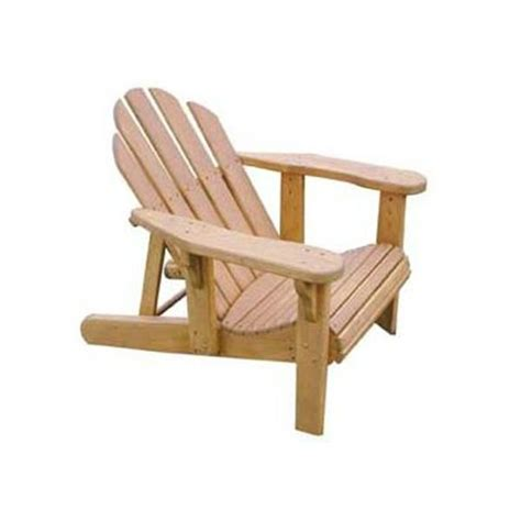 Adirondack Rocking Chair Woodworking Plans by Diy Adirondack Rocking Chair Plans Woodworking Projects