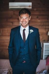 25 best ideas about costumes pour homme sur pinterest for Charming quelle couleur avec le bleu 0 quelle couleur de costume pour homme choisir