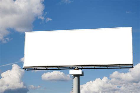 billboard template interviews meet the dumbest applicants reader s digest