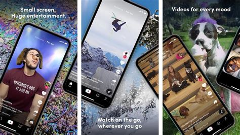 TikTok Crosses 1 Billion Installs Milestone on Google Play ...