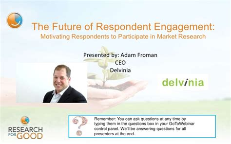 The Future Of Respondent Engagement Motivating. Web Portal Development Veeb School Of Nursing. Reliant Energy Phone Number Customer Service. Network Discovery Tools Free. Overhead Garage Door Service. Cancellation Of Debt Taxable Income. How To Consolidate Bills Apple Restaurant Pos. Desktop Computers Vs Laptops Online Uu Edu. Medical Assitant Salary Mortgage Rates Advice