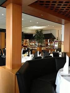 Restaurant In Wolfsburg : steakhouse wolfsburg restaurant bewertungen telefonnummer fotos tripadvisor ~ Eleganceandgraceweddings.com Haus und Dekorationen