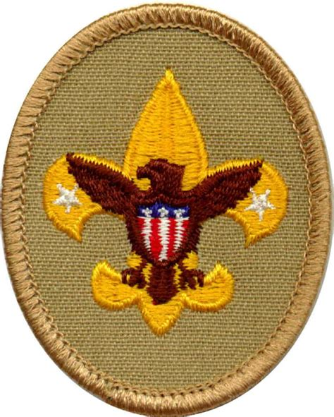 98 best Boy Scouts of America images on Pinterest   Boy ...