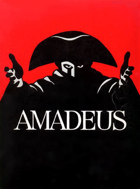 Последние твиты от amadeus (@amadeusitgroup). AMADEUS