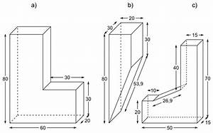 Volumen Quader Berechnen : arbeitsblatt vorschule geometrische k rper prisma kostenlose druckbare arbeitsbl tter f r ~ Themetempest.com Abrechnung