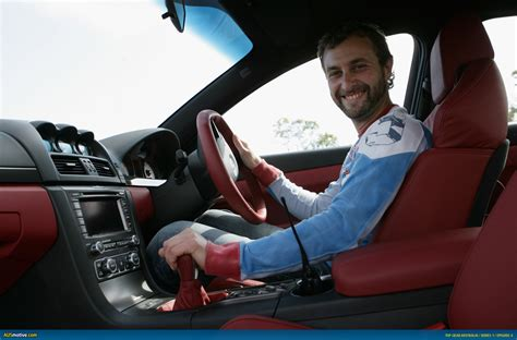 Top Gear Australian Special by Ausmotive 187 Top Gear Australia Series 1 Episode 4