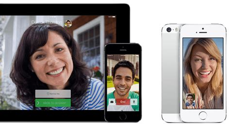 apple facetime for android best alternatives to facetime on android androidpit