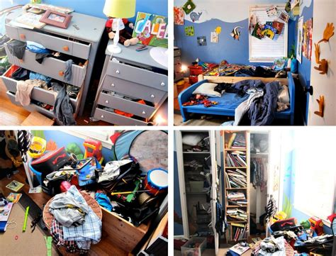 Organize Bedrooms Archives