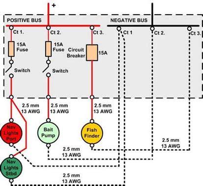 Wiring Free Schematic Shows Honda Sohc Engine Diagram