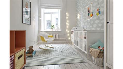 deco chambre gris et décoration d 39 une chambre pour bébé en gris et blanc