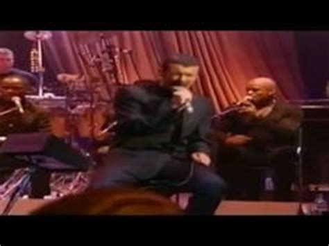 georges méliès youtube george michael mtv unplugged full version october 11 1996