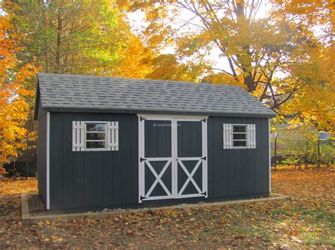 amish mike s sheds amish mike amish sheds amish barns sheds nj sheds barns