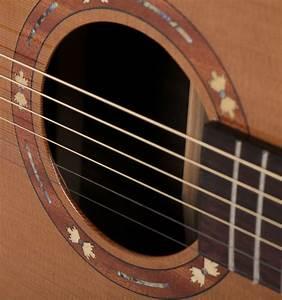 Turkish Musical Instrument Wholesale Acoustic Guitar Parts ...