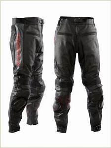 Code Promo Street Moto Piece : pantalon moto honda id es d 39 image de moto ~ Maxctalentgroup.com Avis de Voitures