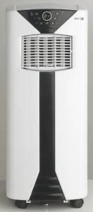 Klimatizace do bytu akce
