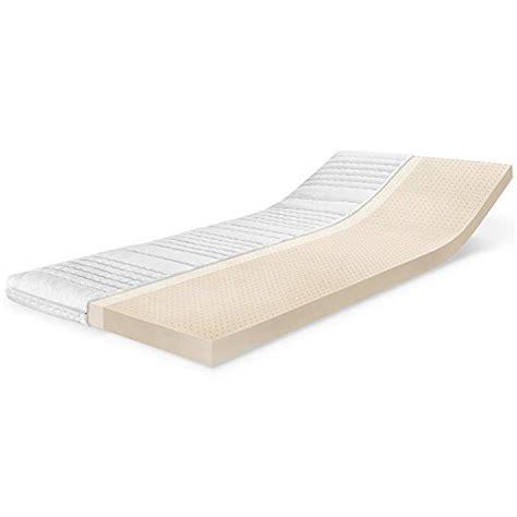matratzen topper 120x200 matratzen topper 120 200 hause deko ideen nett matratzen topper