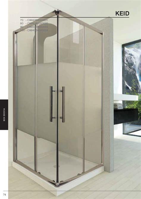 cabine doccia multifunzione ideal standard box doccia e cabine multifunzione idroterapia tradeworld it