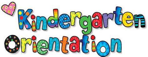 fulton 58 kindergarten orientation 572 | 1 kinder orientation