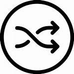 Icon Mix Random Icons Mixed Mezcla Finance