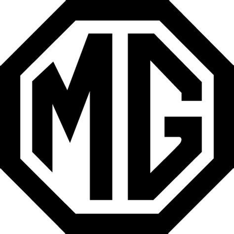 mg logo  vector  adobe illustrator ai ai vector