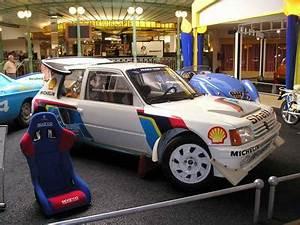 205 Turbo 16 Série 200 A Vendre : 28 peugeot 205 turbo 16 rallye un amoureux de la voiture de collection ~ Medecine-chirurgie-esthetiques.com Avis de Voitures