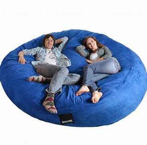 Best bean bag chairs for adults home furniture design for Best place to buy bean bag chairs