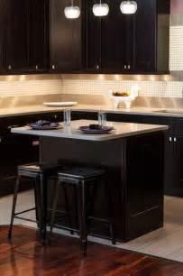 Universal Appliances And Kitchen Center