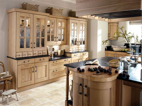 country kitchen designs here are what country kitchen made of midcityeast