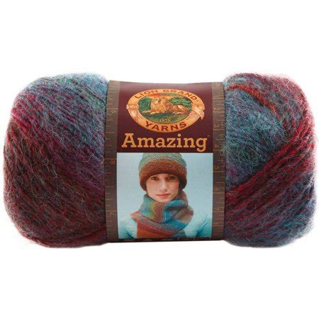 walmart yarn colors brand amazing yarn available in colors