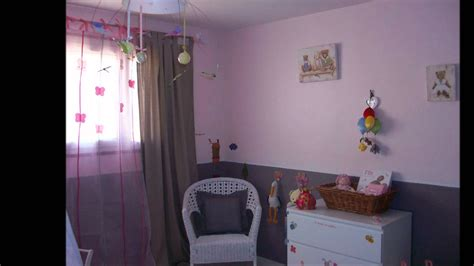modele chambre bebe awesome exemple peinture chambre fille photos design