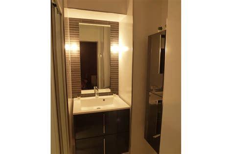 mitigeur cuisine grohe douchette salle de bain et salle d 39 eau dans petit espace yves