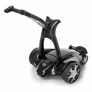 Chariot Electrique Golf : comparatif des meilleurs chariots golf electrique en 2016 ~ Nature-et-papiers.com Idées de Décoration