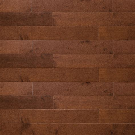 Lauzon Maple Hardwood Flooring by Lauzon Maple Antique Cherry 5 3 16 Quot Engineered