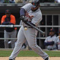 Detroit Tigers on Pinterest MLB, Detroit and Tigers
