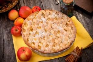 la meilleure cuisine la meilleure recette pour faire une tarte aux pommes