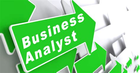 business courses business analyst certification courses
