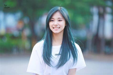 trend model rambut wanita ala korea  bisa kamu tiru lho