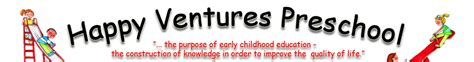 childcare centers daycare and preschools in ventura ca county 958 | logo menu 01